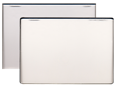 Schneider 4×5.65 クリアフィルタ