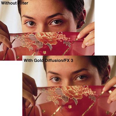 4×5.65 ゴールドディフュージョン