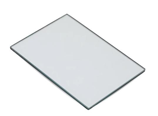 4×5.65 サテン