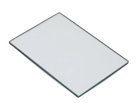TIFFEN 4×5.65 サテン