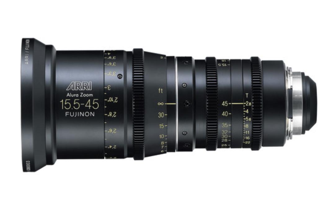 Alura 15.5-45mm T2.8