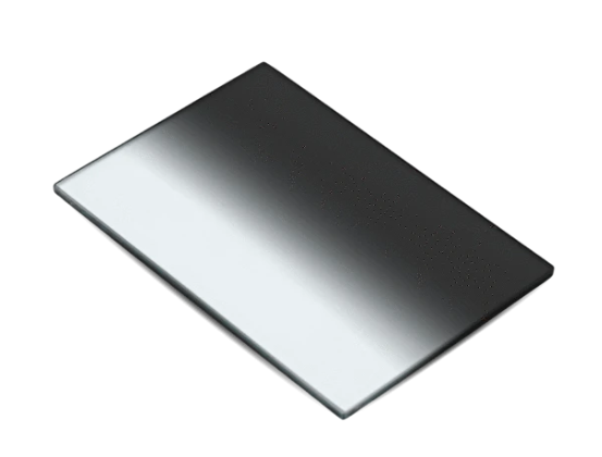 Schneider 4×5.65 ハーフND ソフトエッジ/Horizontal