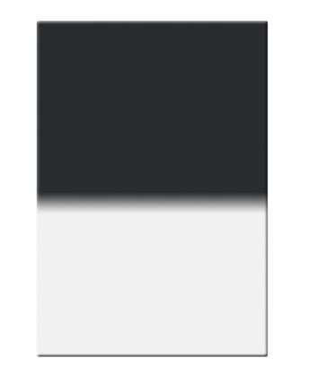TIFFEN 4×5.65 ハーフND ハードエッジ/Vertical