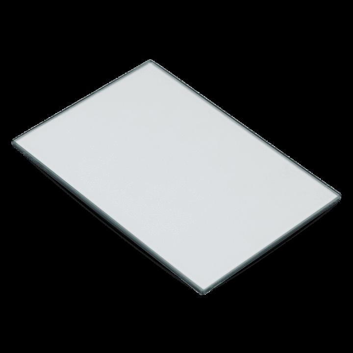 TIFFEN 4×5.65 ブラックグリマーグラス