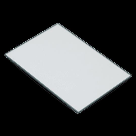 4×5.65 ブラックプロミスト
