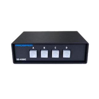 PRODPRT DS-410HC