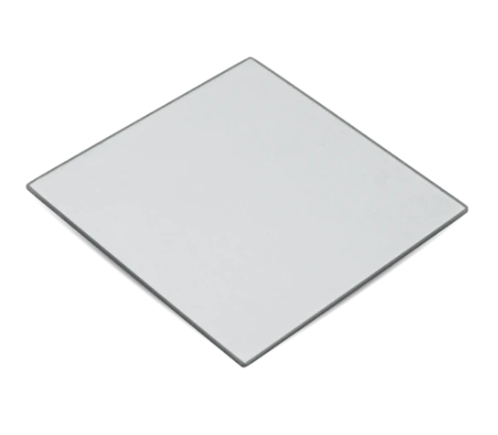 6.6×6.6 ブラックプロミスト