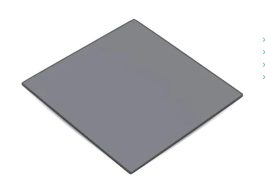 6.6×6.6 POLA