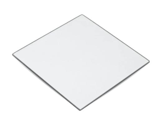 TIFFEN 6.6×6.6 クリアフィルタ