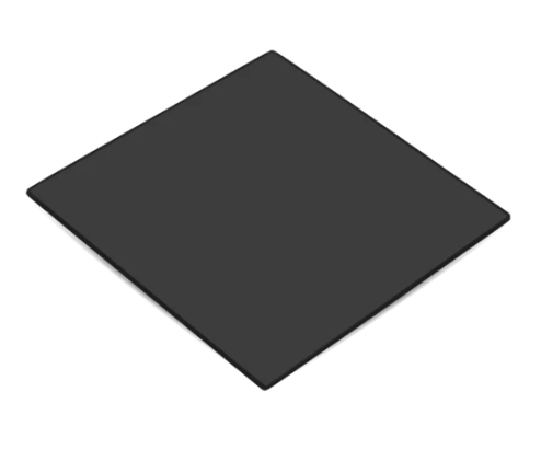 6.6×6.6 フルND