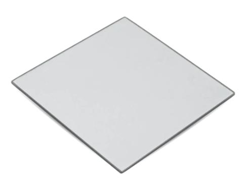 TIFFEN 4×4 フルND