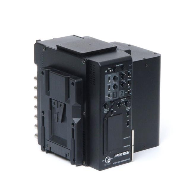 LS-750/850GT