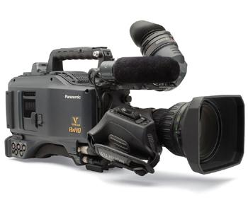AJ-HPX3700G