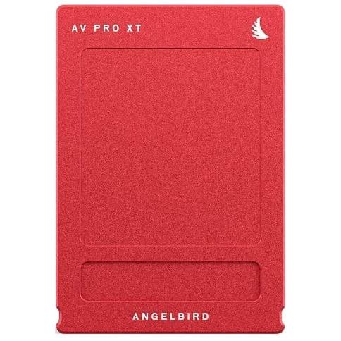 AV Pro XT 1TB