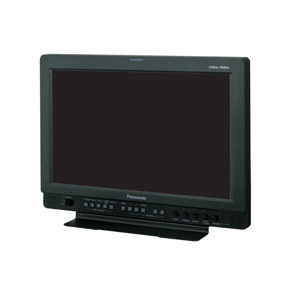 BT-LH1760