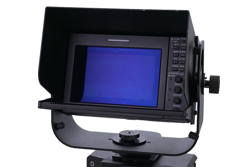 HDF-HR500/S