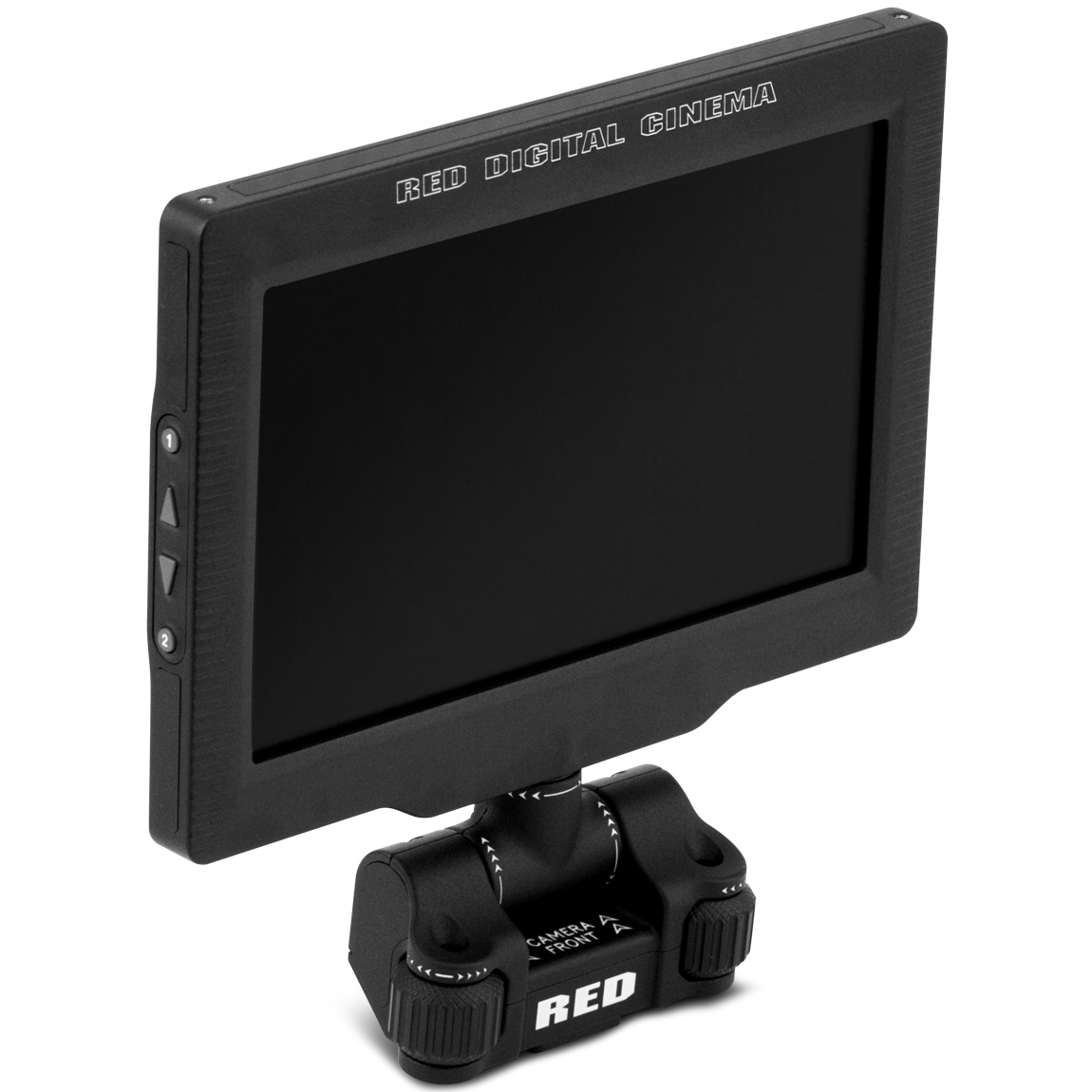 DSMC2® Red Touch 7.0″ LCD