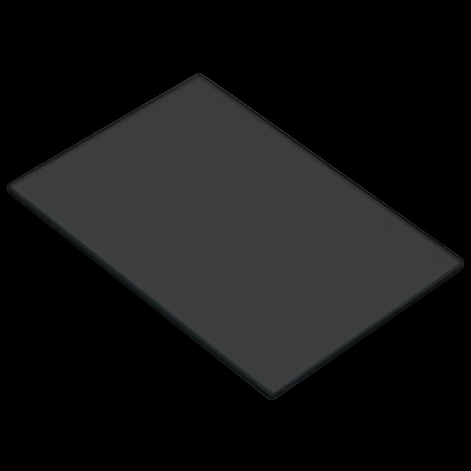 4×5.65 FSND(フルスペクトラムND)フィルタ [ 0.3 ]