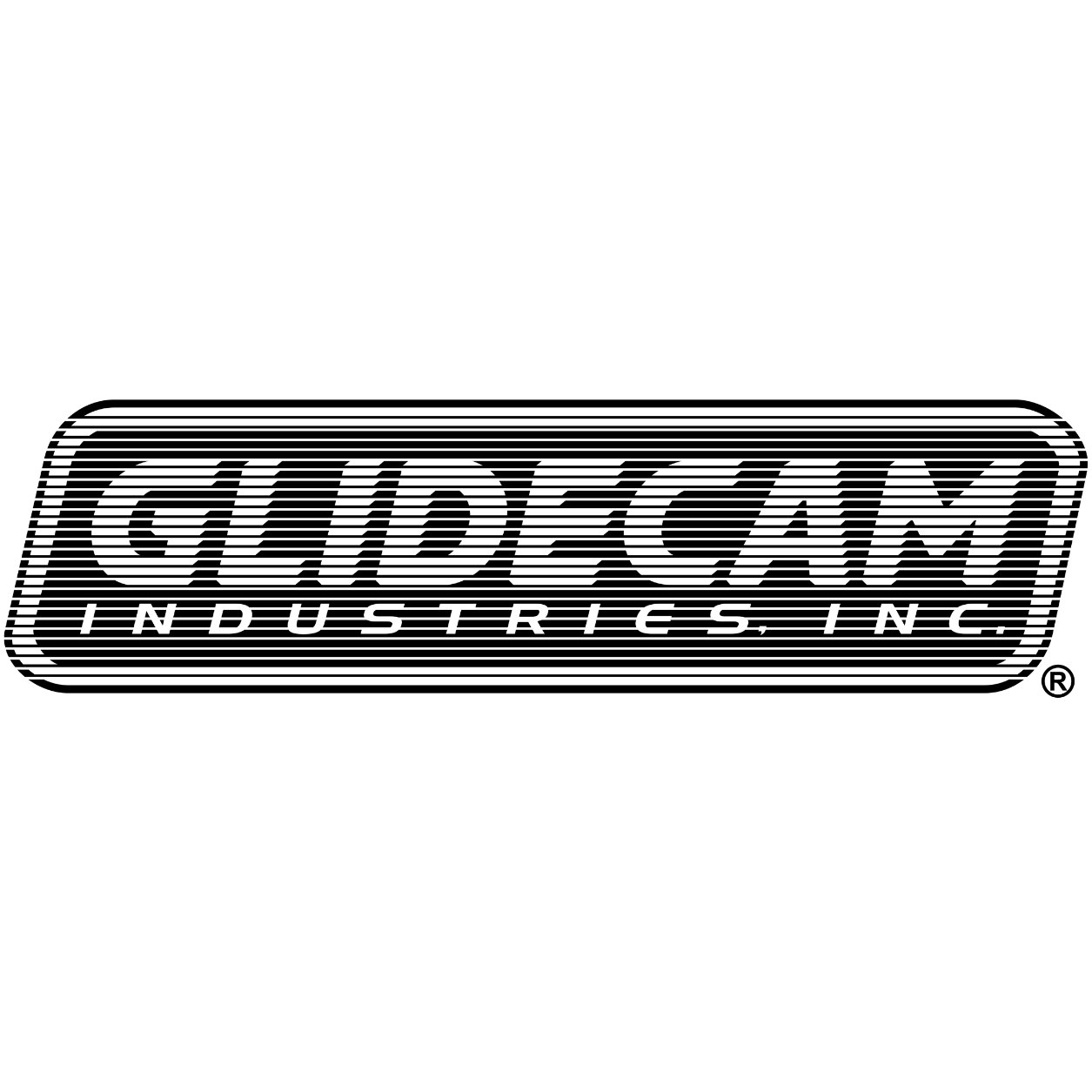 GLIDECAM ボディマウントカメラスタビライザ X-45