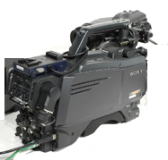 HDC-1600/T