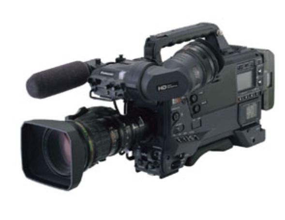 AJ-HDX900