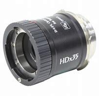 HDx35