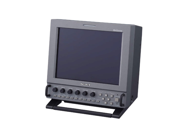 LMD-9050