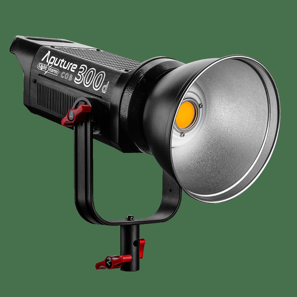 Light Storm C300d