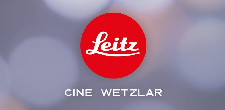 【近日入荷】 Leitz Prime 18mm T1.8