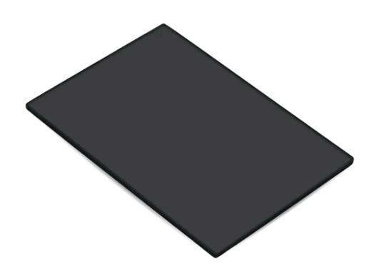 4×5.65 フルND