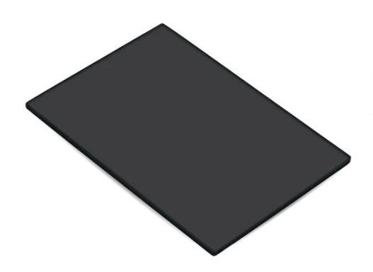 TIFFEN 4×5.65 フルND