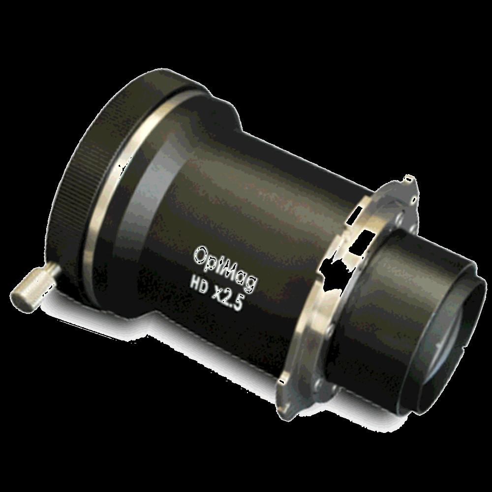 OptMag TL-OM25X