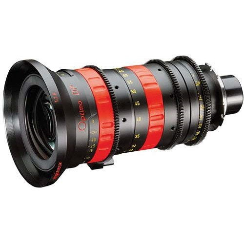 Optimo DP16-42mm T2.8