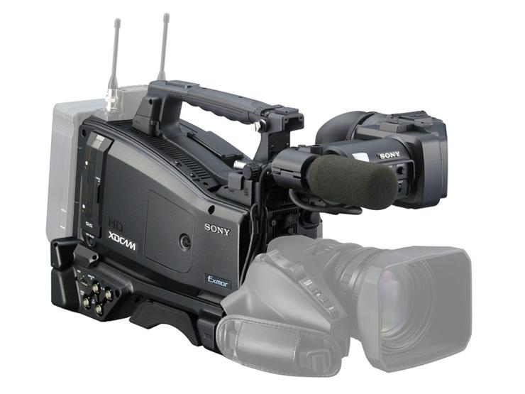 PMW-400