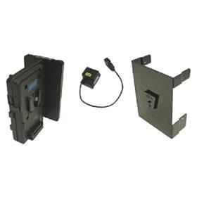 PV-TS-7.3-HMR10