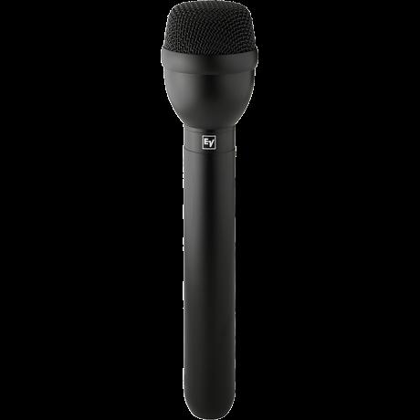 Electro-Voice RE-50
