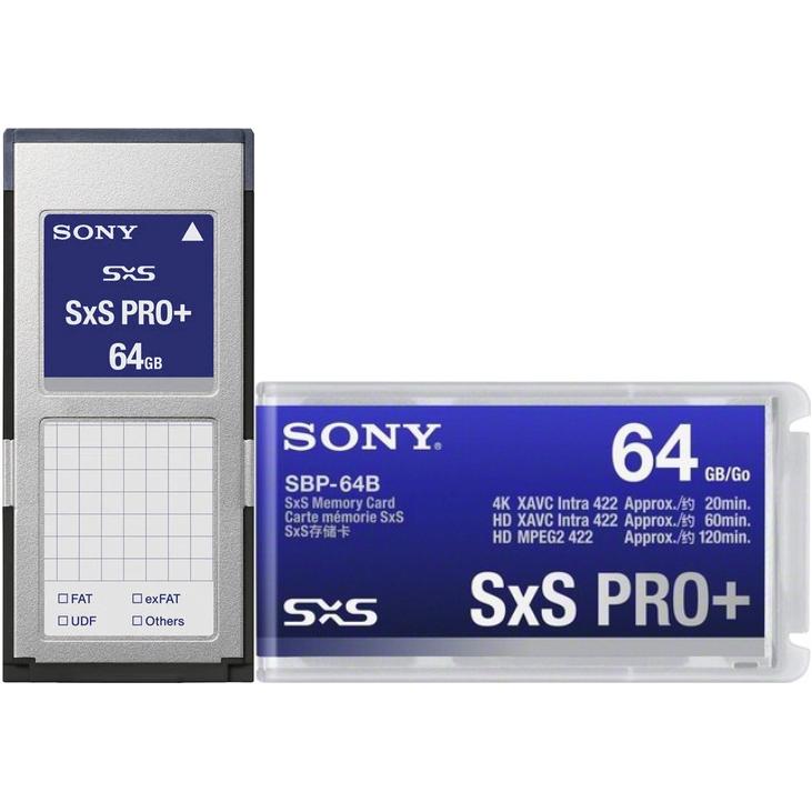 SBP-64B