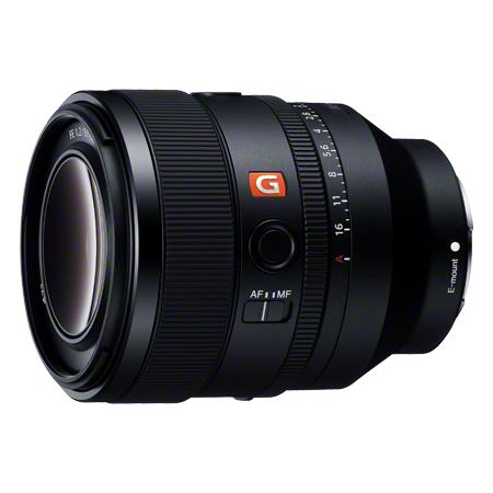SEL50F12GM [ FF ]