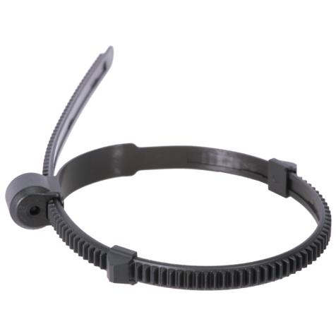 Flexible Gear Ring