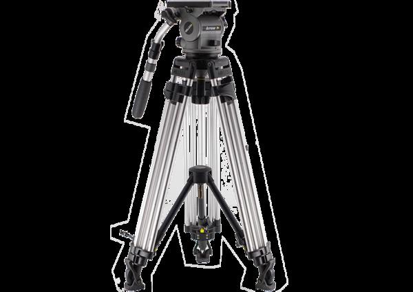 Arrow50