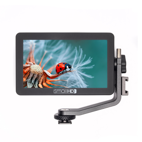 Focus micro HDMI