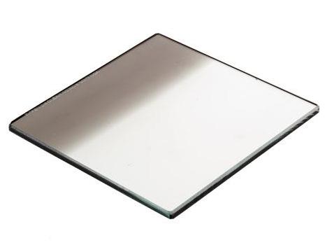 6.6×6.6 ハーフND/ソフトエッジ