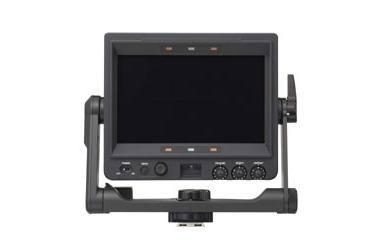 HDVF-C950W
