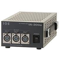 IA-300