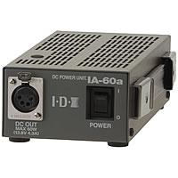 IA-60a