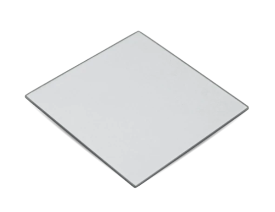 4×4 ローコントラスト