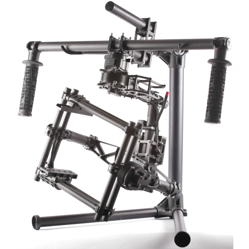 Freefly Systems MōVI M10