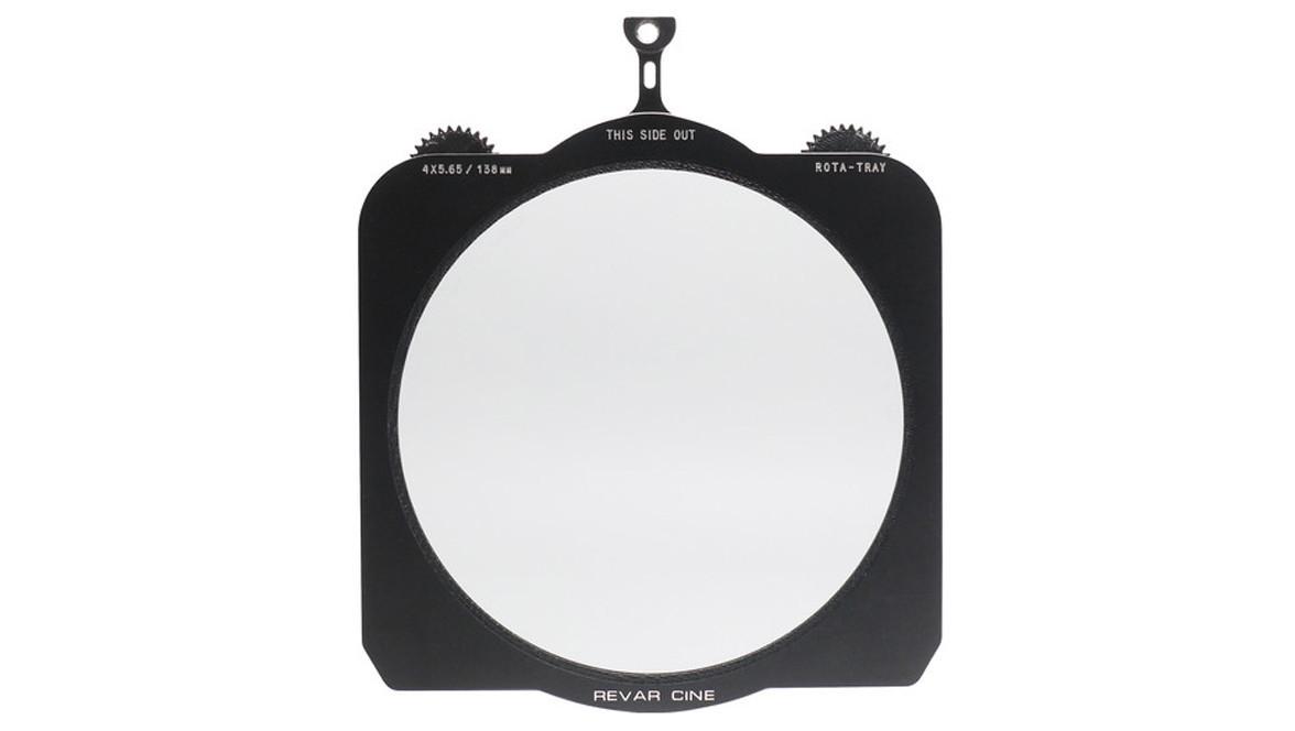 FilterGallaly 4×5.65 ポーラフレーム
