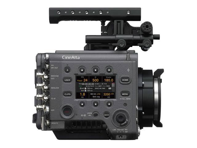 VENICE MPC-3610