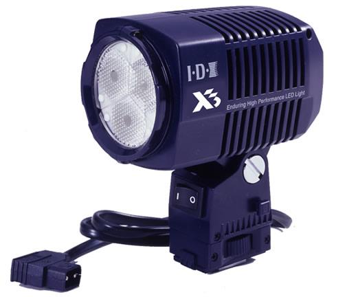 X3-Lite